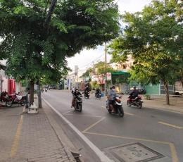 8200 m2 đất Mặt tiền Nhà Bè Nguyễn Văn Tạo 70 x 120 tặng bản vẽ phân lô KDC...